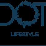 logo-dot-lifestyle